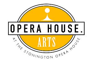 Opera House Arts - Stonington Opera House