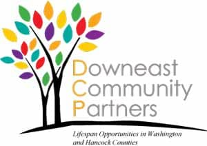 Downeast Community Partners