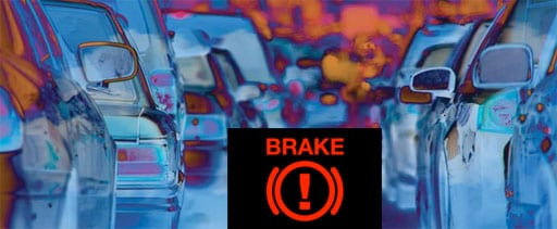 How Does the Subaru Brake Override System Work? | Stanley Subaru