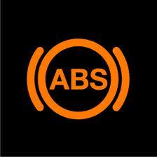 How Do Brake Systems Work in Subaru Vehicles? | Stanley Subaru