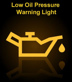 Stanley Subaru Facts About Engine Oil Maintenance And