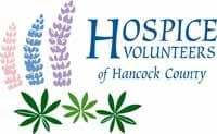 Hospice Volunteers of Hancock County