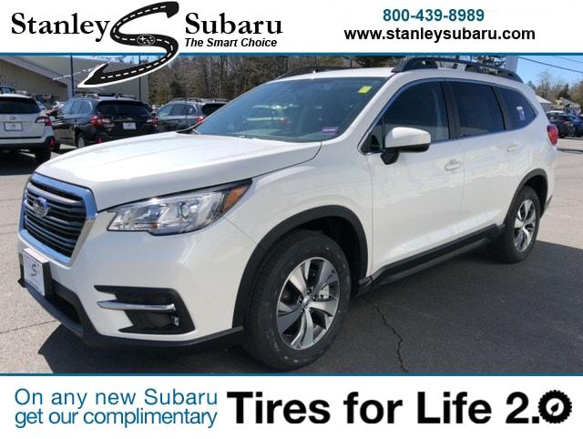 Subaru Dealers In Maine >> Stanley Subaru: Subaru Dealership Ellsworth ME   Near Bangor
