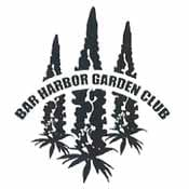 Bar Harbor Garden Club