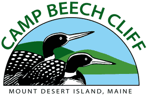 Camp Beech Cliff