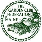 Garden Club Federation of Maine