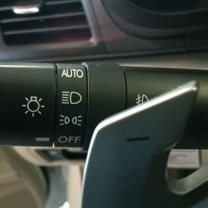 What does this light on my dashboard mean? DEEP DIVE (moving