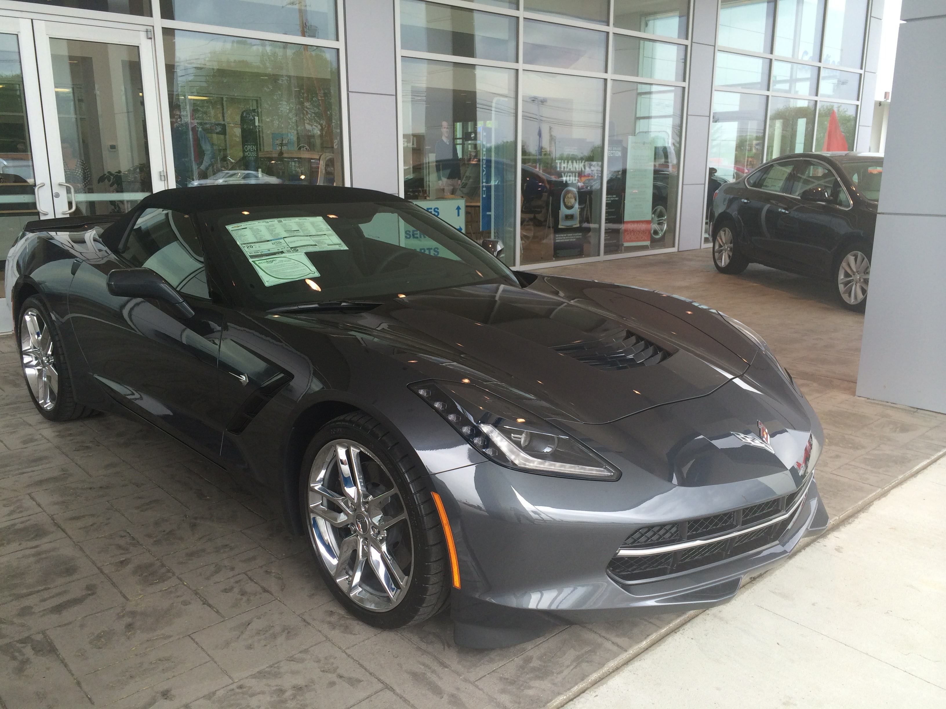 acb4f1ac5db1e40b068c988f80e93bd4x Cool Review About Corvettes for Sale In Md with Extraordinary Images Cars Review
