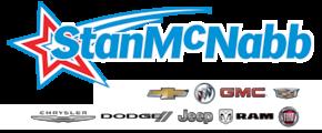 Stan McNabb Automotive