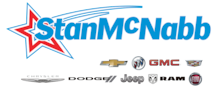 Stan McNabb Automotive