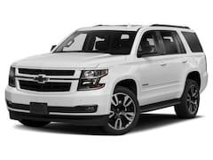 2019 Chevrolet Tahoe Premier Utility