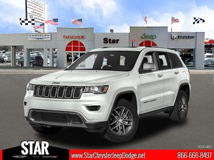 Star Chrysler Jeep Dodge | New York New & Used Cars | Queens Elmont