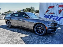 New 2019 Dodge Charger SXT RWD Sedan 2C3CDXBGXKH522674 For sale in Abilene TX, near Ballinger