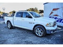 2018 Ram 1500 Lone Star Truck For sale in Abilene TX, near Ballinger