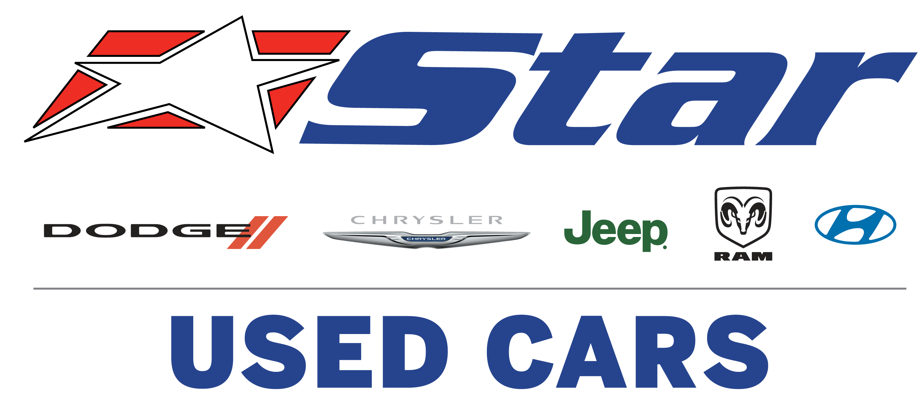 Abilene Used Cars >> Star Cars Of Abilene New Dodge Jeep Chrysler Hyundai Ram