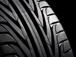 Ford Service Credit Card Tire Rebate