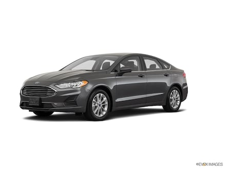 Ford Fusion Parts >> Parts Specials Star Ford Lincoln