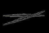 Motorcraft® Premium Conventional Wiper Blades