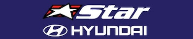 Star Hyundai of Abilene