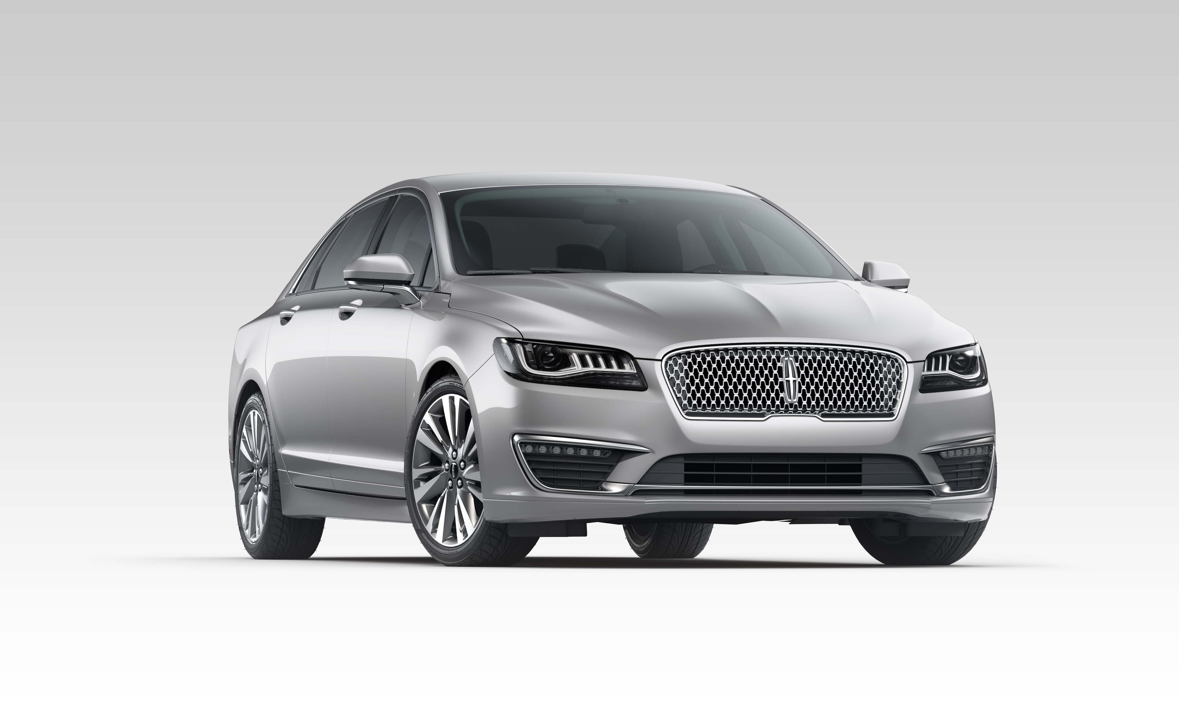 for news lincoln consumer reports unveils bestused best used driving auto releases list of cars mkz every budget