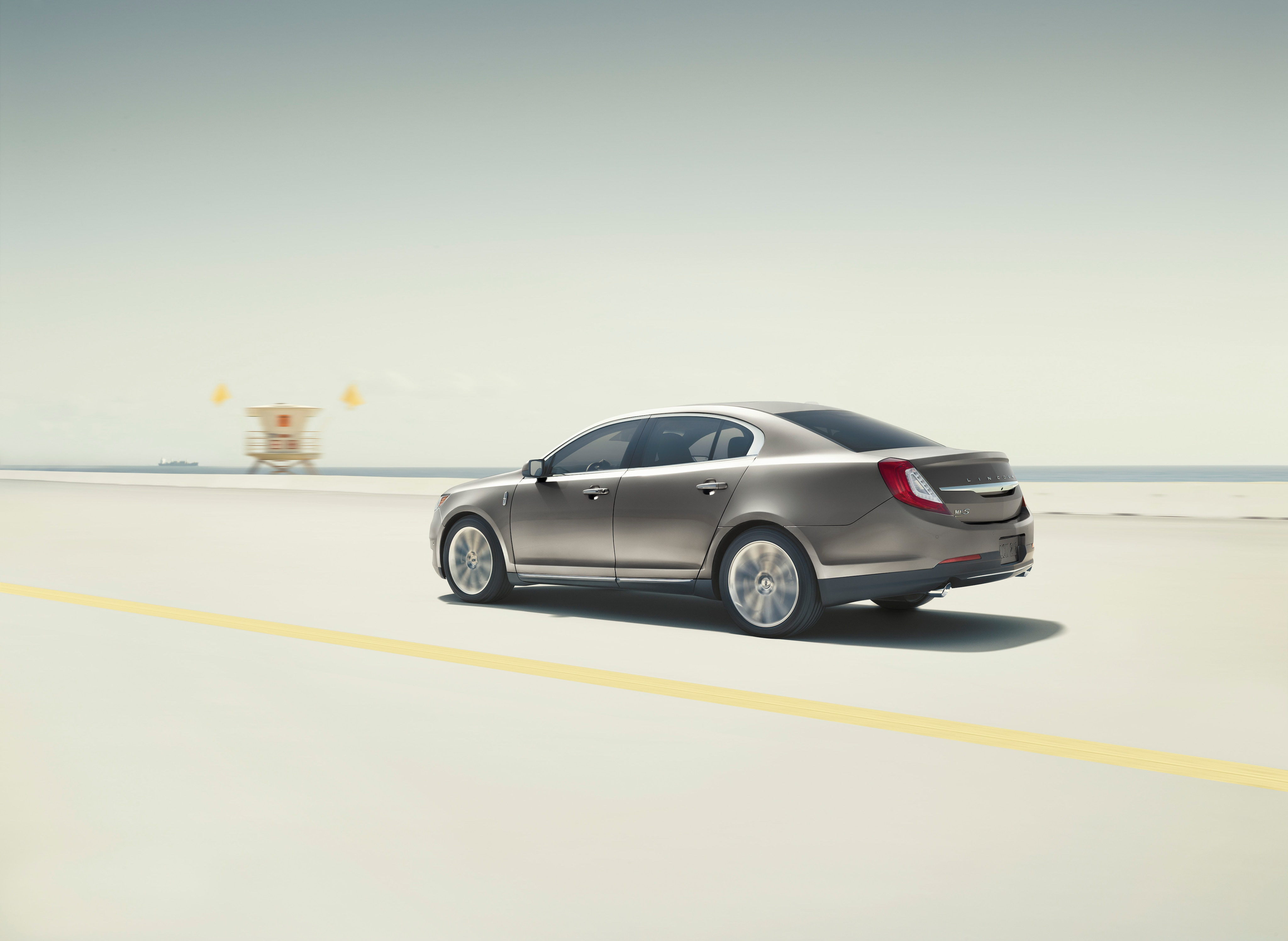 viewmore hr content lna en section image media relatedmedia mks nov cars lincolnmedia mkz jcr lincoln parsys us products