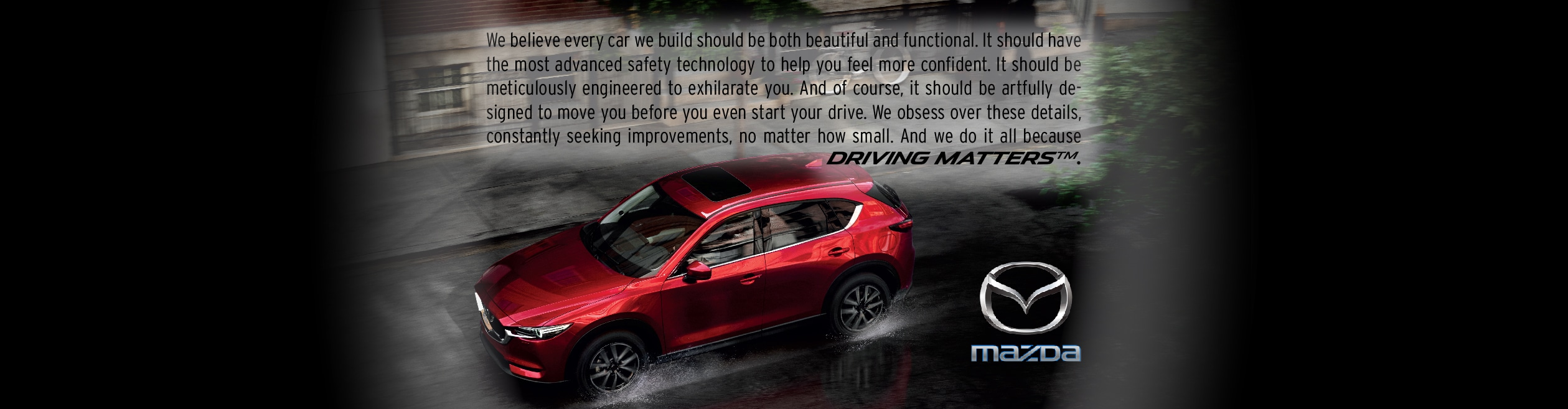 Mazda Glendale Ca Los Angeles Mazda Dealer New Used Cars At