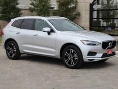 Used 2019 Volvo XC60 T5 Momentum SUV LYV102RK4KB201541 in Houston TX