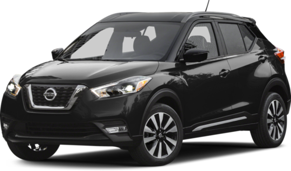 New Nissan Kicks Queens Ny Star Nissan Inc
