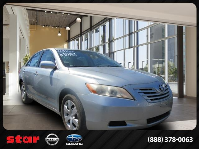 Charming 2007 Toyota Camry CE Near Queens, NY