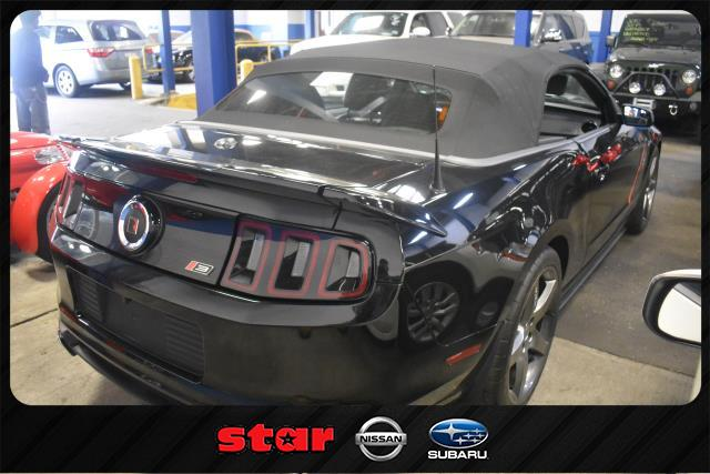 Used 2014 Ford Mustang For Sale in Bayside near Queens NY   VIN:  1ZVBP8FF0E5213665