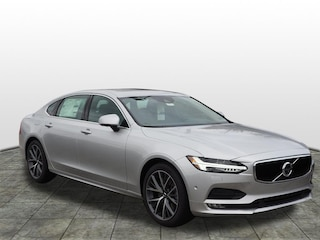 New 2019 Volvo S90 T6 Momentum Sedan 59099 For Sale/Lease Greensburg, PA