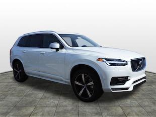 2019 Volvo XC90 T5 R-Design SUV 59035