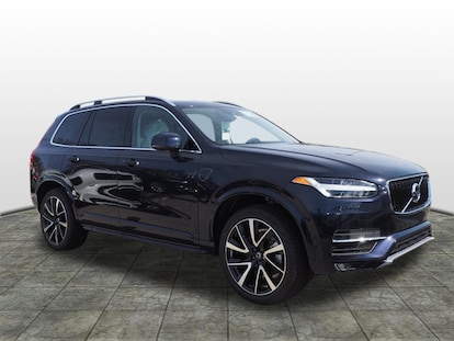 New 2019 Volvo XC90 SUV For Sale/Lease Greensburg PA | VIN#  YV4A22PKXK1440951