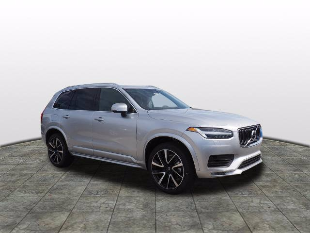 Featured new 2021 Volvo XC90 T6 Momentum 6 Passenger SUV 51091 for sale in Greensburg near Pittsburgh, PA