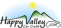 Happy Valley Car Credit