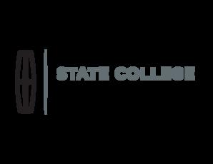 State College Lincoln