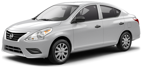 Great Explore The 2018 Nissan Versa Models Available In State College