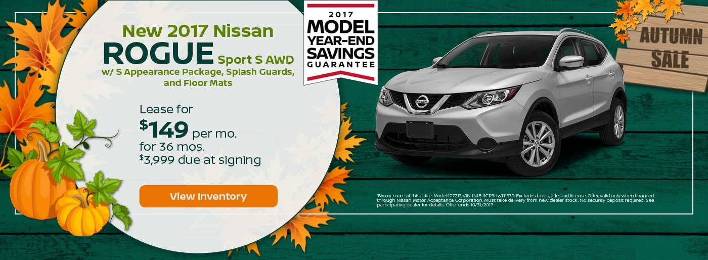 Nissan Motor Acceptance Payoff Number Motorwallpapers Org
