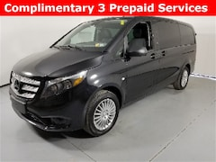 2018 Mercedes-Benz Metris Passenger Van for sale near you in State College, PA