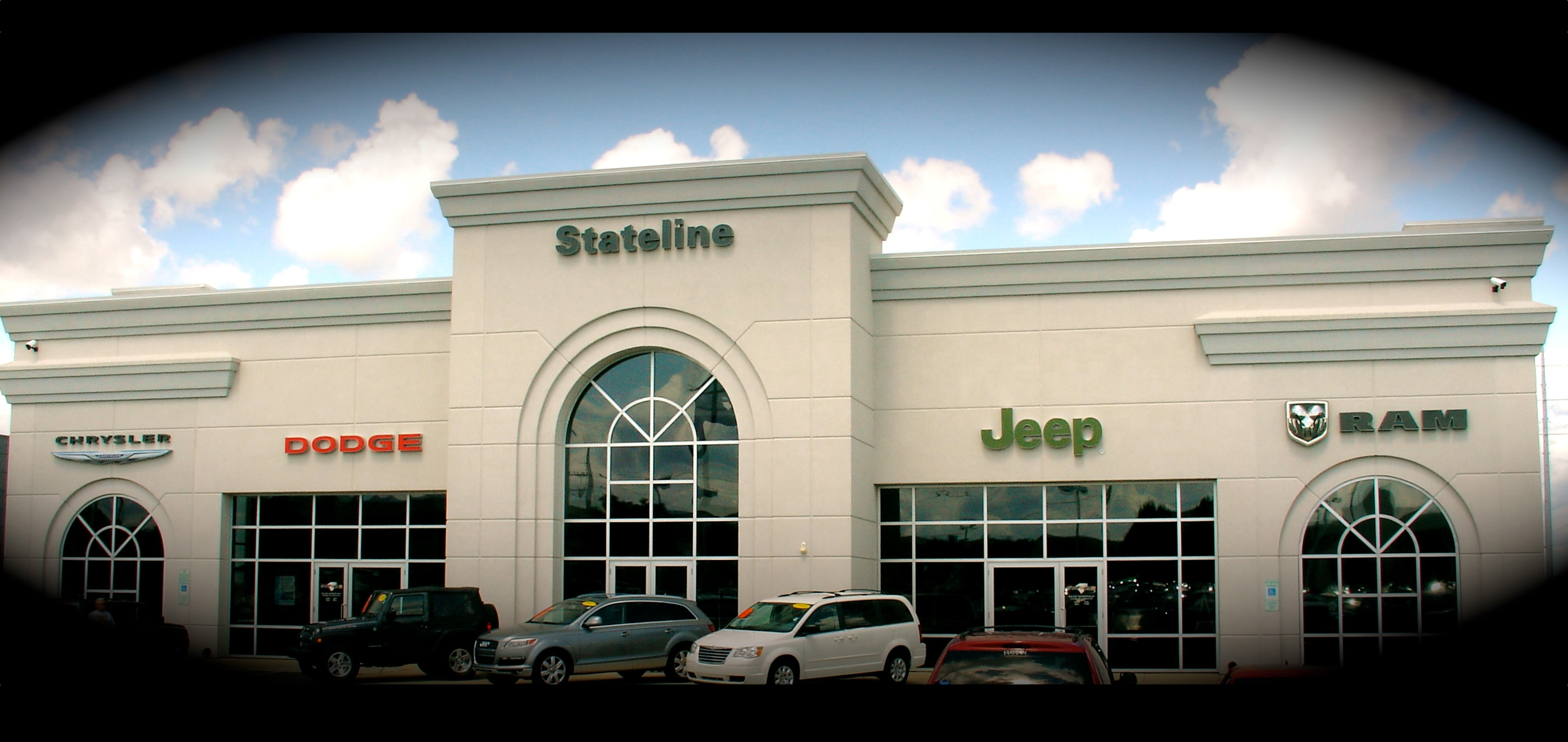 stateline chrysler coupons