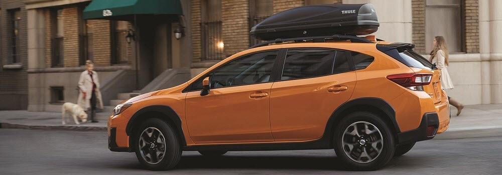 Subaru Dealer Near Me >> Subaru Dealer Near Me Stateline Subaru