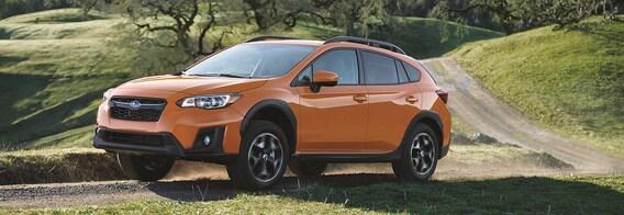 Subaru Reviews Somerset MA   Stateline Subaru