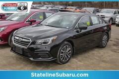 2019 Subaru Legacy 2.5i Sedan