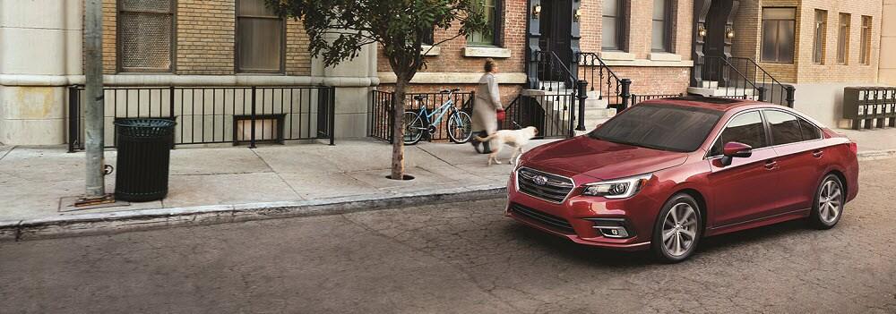 Subaru Dealer Near Me >> Subaru Berkley Ma Subaru Dealer Near Me