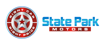 State Park Motors Inc