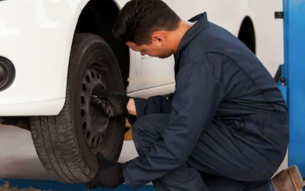 tire-balance