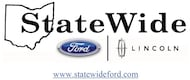 Statewide Ford-Lincoln