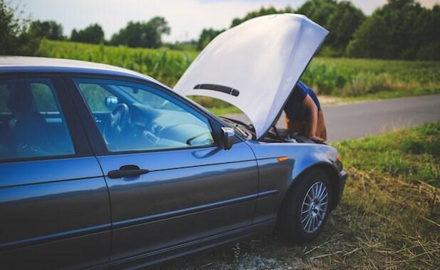 broken-down-car.jpg