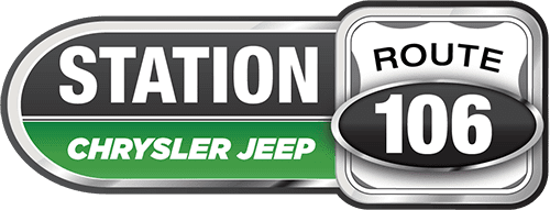 Station Chrysler Jeep of Mansfield