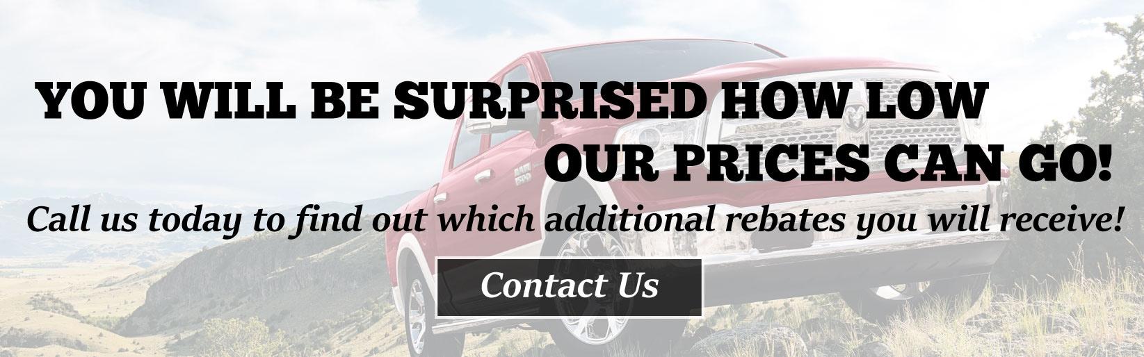 Staunton Chrysler Dodge Jeep Ram | Staunton & Litchfield, IL